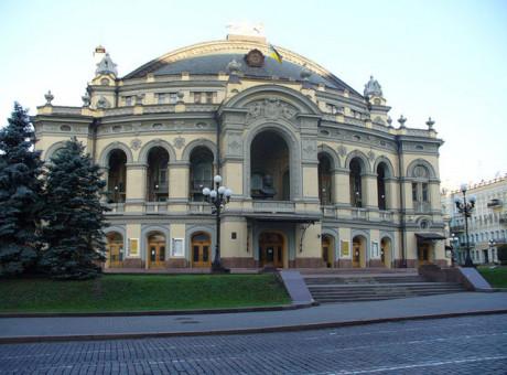 national_opera_house_1